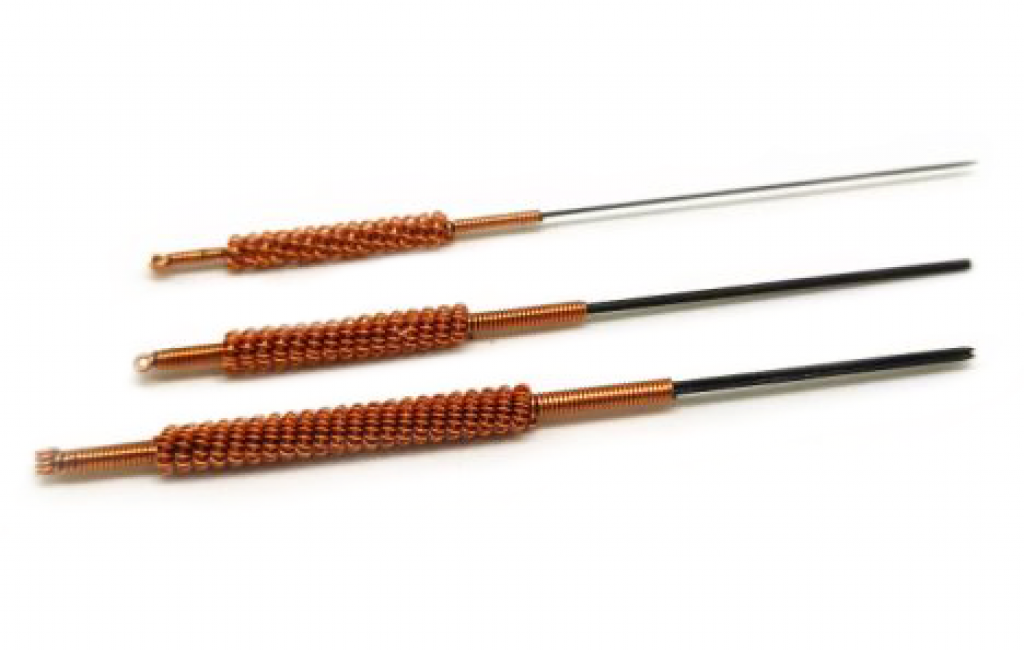 Fire-Needles-for-Beauty-Cure-Acupuncture-Needle-Alibaba-China
